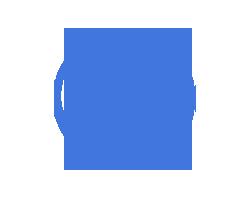 関連サイトへのリンク 瑞浪市 明日の稲津を築くまちづくり推進協議会