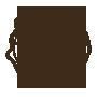 いなつについて こんにちは。稲津町です 明日の稲津を築くまちづくり推進協議会