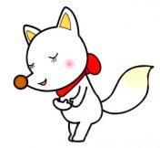 稲津公民館 休館のため本日(9月10日)の文化祭実行委員会は中止です。
