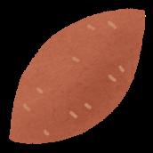 サツマイモ・かぼちゃ・里芋のお料理教えてください🍠